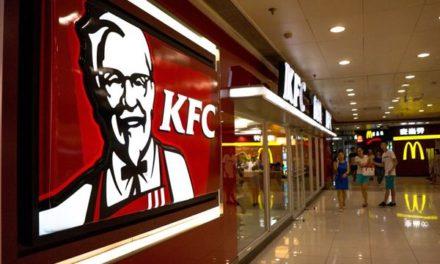 Aplikacja szkoleniowa dla pracowników KFC trafiła do Oculus Store