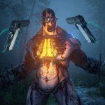 """""""Killing Floor: Incursion"""" otrzyma wsparcie dla gogli PlayStation VR"""