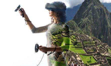 [Ankieta] Najważniejsze VR-owe wydarzenia roku 2017