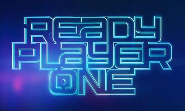 """""""Ready Player One"""" Spielberga na nowym zwiastunie"""