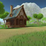 "Darmowy weekend z MMORPG-iem ""OrbusVR"" w Oculus Store"