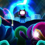 """Twórcy muzycznej platformy social VR """"TheWaveVR"""" pozyskują 6 mln $"""