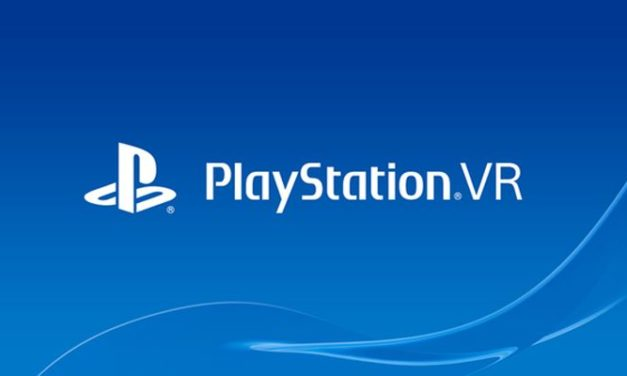 "Demo ""Zone of the Enders 2 VR"" dostępne w wersji PSVR"