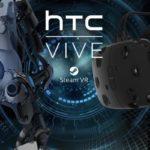 HTC ogłasza strategiczne partnerstwo z MLB i zespołem McLaren F1
