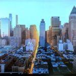 Samsung, JDI, Google i LG prezentują ekrany o wysokim PPI dla gogli VR