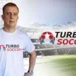 Turbo Soccer VR dostępny na Steam