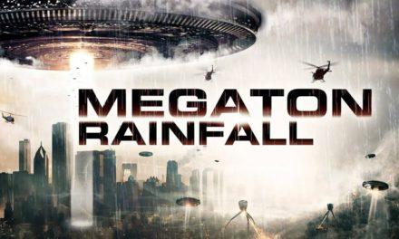 "Symulator superbohatera ""Megaton Rainfall"" otrzyma wsparcie Oculus Rift i HTC Vive"