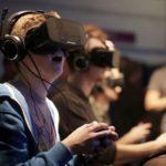 """Dzięki nowemu standardowi """"VirtualLink"""" gogle VR podłączymy do PC jednym złączem"""