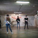 Salon VR Arcade w Polsce? Trwa kampania crowdfundingu udziałowego