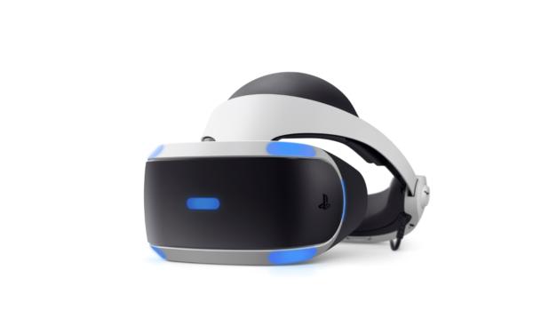 Czerwcowe premiery na PlayStation VR!