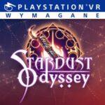 Stardust Oddyssey