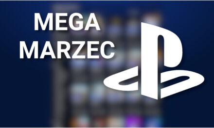 Promocje PSVR – MARZEC 2020