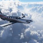 Microsoft Flight Simulator VR już oficjalnie