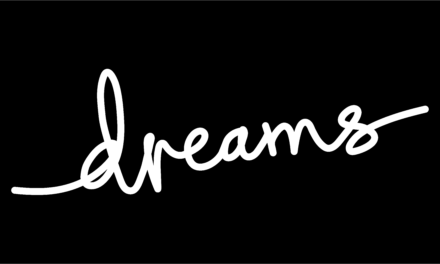 Dreams dostępne na PlayStation VR!
