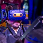 Jak wirtualna rzeczywistość zmieniła przemysł motoryzacyjny