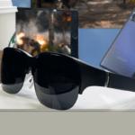 OKULARY AR NUEYES PRO 3E 5G STWORZONE DLA ZAPALONYCH GRACZY PC