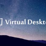 VIRTUAL DESKTOP – nowa funkcja Synchronous Spacewarp
