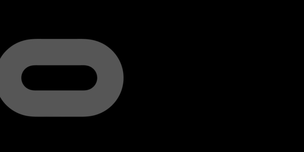 [UPDATE] Poważna awaria sieciowa Facebooka – dotknięty również Oculus