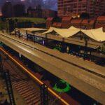 Live Motion Games i Ultimate VR mają umowę na port VR-owej wersji Train Station Renovation