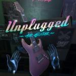 UNPLUGGED – Vertigo Games ogłasza pełną listę piosenek