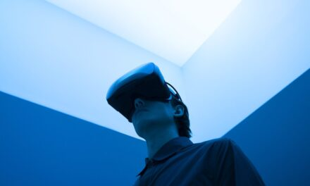 VARJO AERO – Konsumenckie PC VR ma nowego gracza